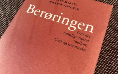 Foredrag v. Ellen Merete Finnseth